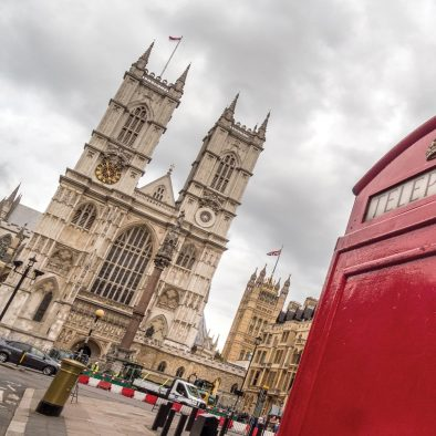 Westminster Abbey London photo Walks