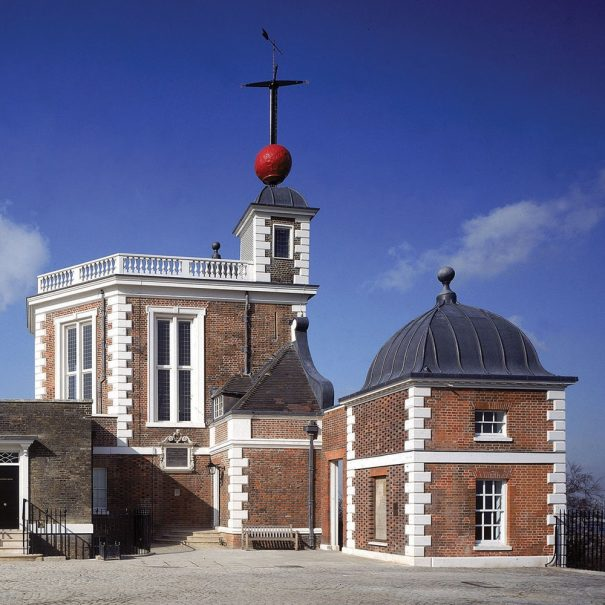 Royal Observatory Greenwich London Photo Walks