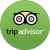 DitlevB on Tripadvisor